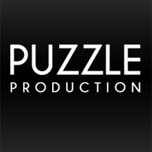 Profile picture for Puzzle Production