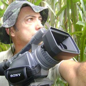 Profile picture for edsoncaminhosetrilha
