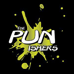Profile picture for PUNishers Productions
