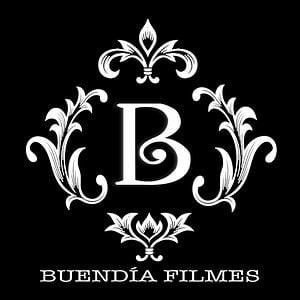 Profile picture for Buendía Filmes