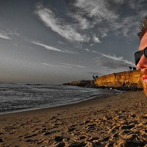 Profile picture for Ryan Willson