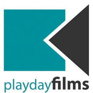 Profile picture for playday Films