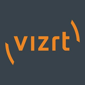 Profile picture for Vizrt