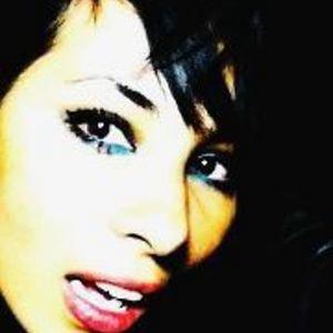 Profile picture for Aurélia Mengin