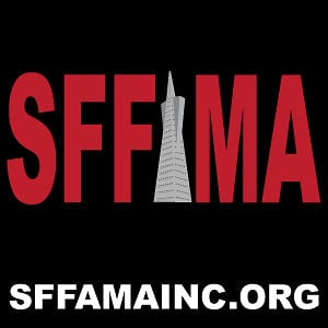 Profile picture for SFFAMA