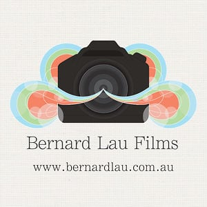 Profile picture for Bernard Lau