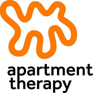 Profile picture for Apartment Therapy Media