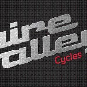 Profile picture for Aire Valley Cycles