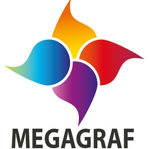 Profile picture for Studio Megagraf