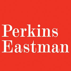 Profile picture for Perkins Eastman Videos