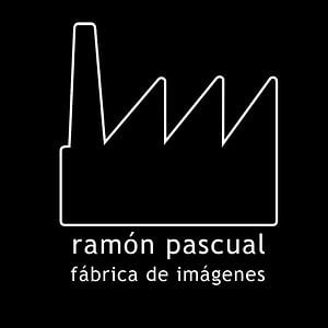 Profile picture for ramón pascual