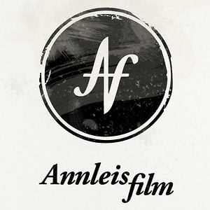 Profile picture for AnnleisFilm