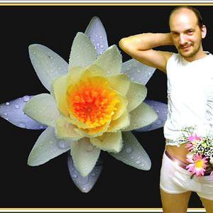 Profile picture for ALEXANDRE  STARK
