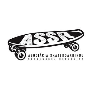 Profile picture for ASSR