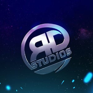 Profile picture for RDStudios