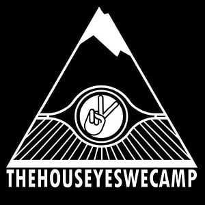 Profile picture for yeswecamp