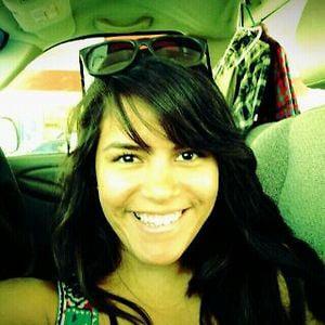 Profile picture for Noelle Martinez