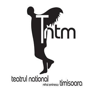 Profile picture for TV TNTm
