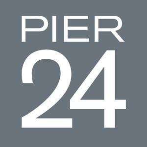 Profile picture for Pier 24 Photography