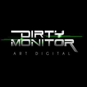 Profile picture for DirtyMonitor