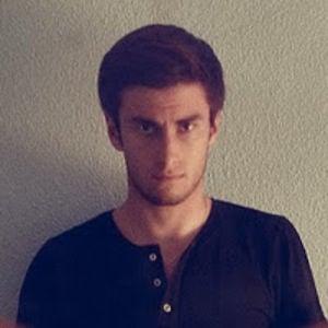 Profile picture for Esteban Wautier
