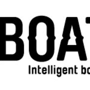 Profile picture for iboat