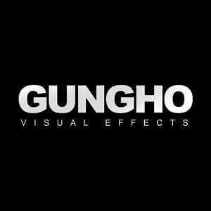 Profile picture for Gungho Visual Effects