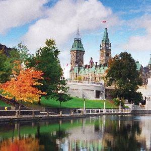 Profile picture for Ottawa Tourism