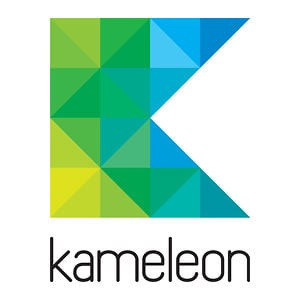 Profile picture for Kameleon Worldwide