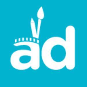 Profile picture for adtriboo