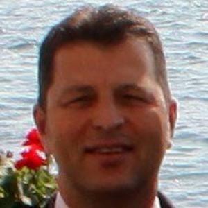 Profile picture for Craig Locke