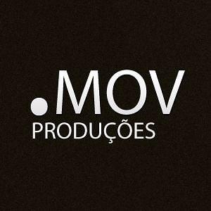 Profile picture for .Mov