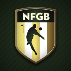 Profile picture for NFGB