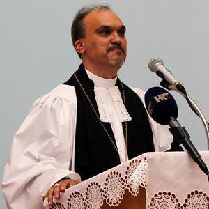 Profile picture for JASMIN MILIĆ