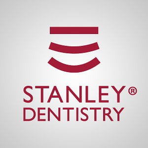 Profile picture for Stanley Dentistry