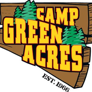Profile picture for Camp Green Acres