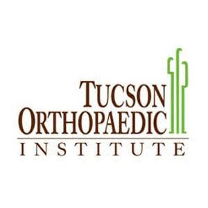 Profile picture for Tucson Orthopaedic Institute