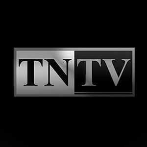Profile picture for Tahoe Network TV