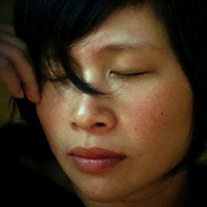 Profile picture for Liza Burgoyne