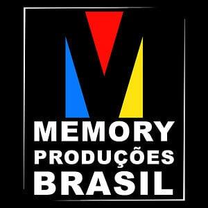 Profile picture for Memory Produções Brasil