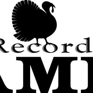 Profile picture for Pampa Records