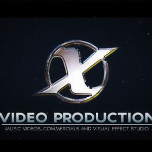 Profile picture for Xtreme Video Production Aruba
