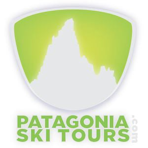 Profile picture for PatagoniaSkiTours.com