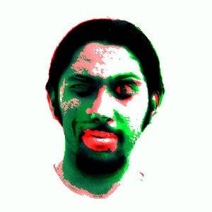 Profile picture for Mrityunjay Marol