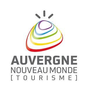 Profile picture for Auvergne Tourisme