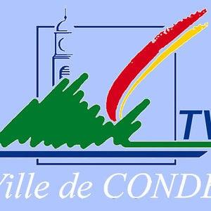 Profile picture for conde59.fr
