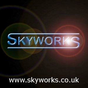 Profile picture for Skyworks
