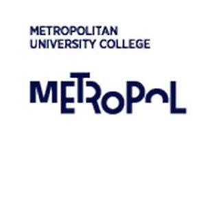 Profile picture for Metropolitan University College