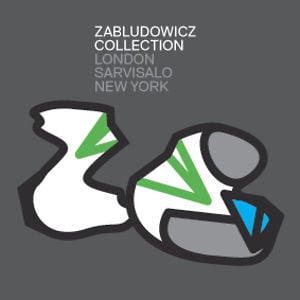 Profile picture for Zabludowicz Collection