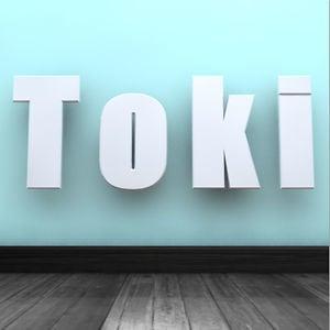 Profile picture for Sandor Tokodi